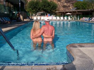 Speaking, Nudist resorts in northern thanks for